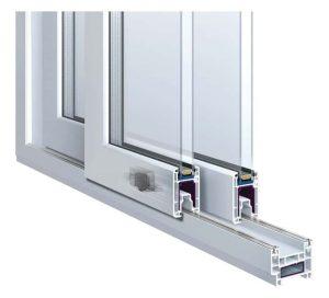 Cómo insonorizar una ventana de aluminio