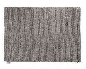 alfombras para cancelar el ruido