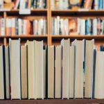 estantería-libros para insonorizar-min