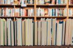 estantería-libros para minimizar el ruido-min