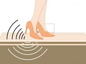 cómo insonorizar un techo paso a paso