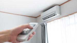 Cómo insonorizar el aire acondicionado paso a paso